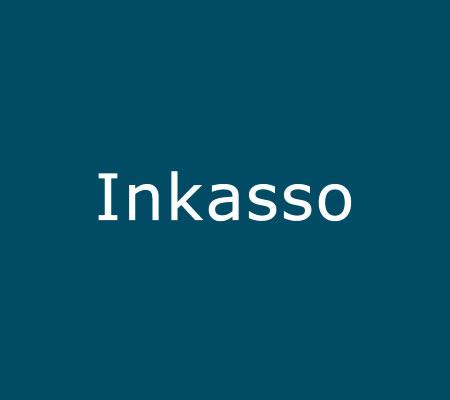 regler for inkasso