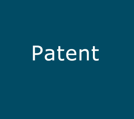 patentloven