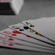 Casino beskatning regler